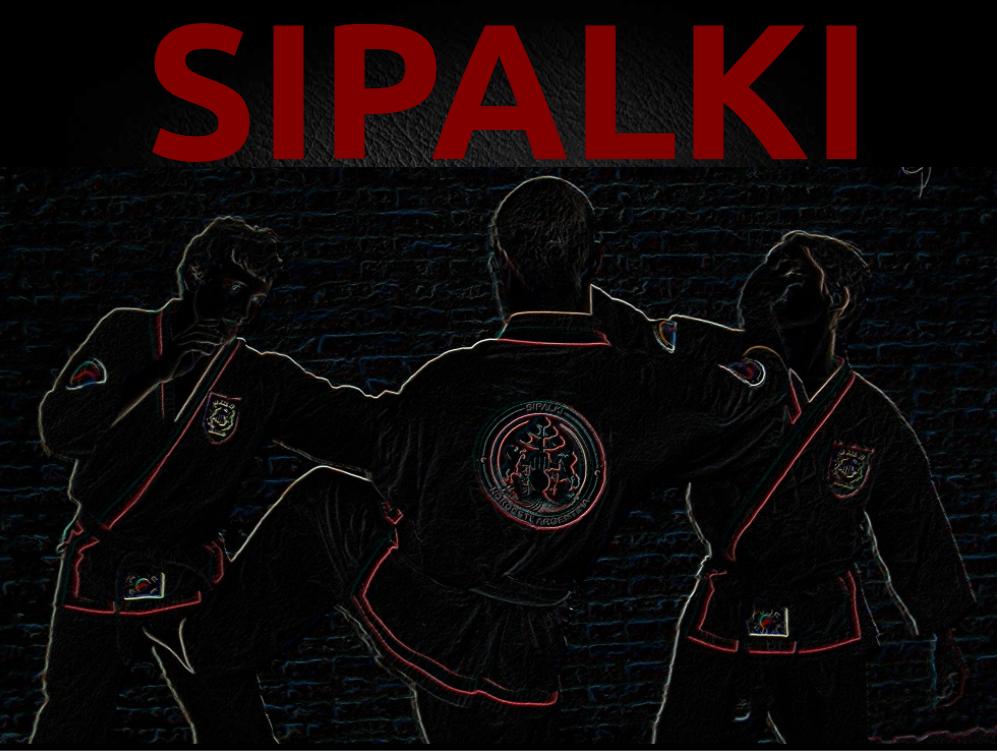 Wallpapers Sipalki (3/3)